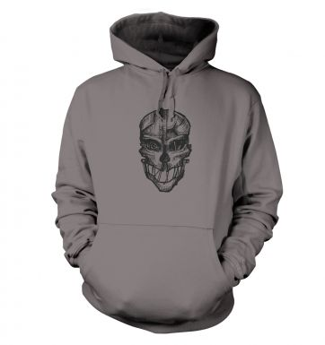 assassinsmaskhoodie