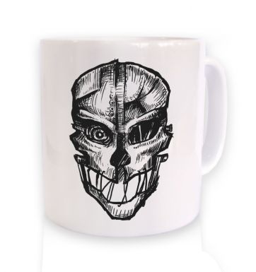 assassinsmaskmug