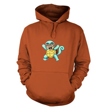 Baby Squirtle hoodie