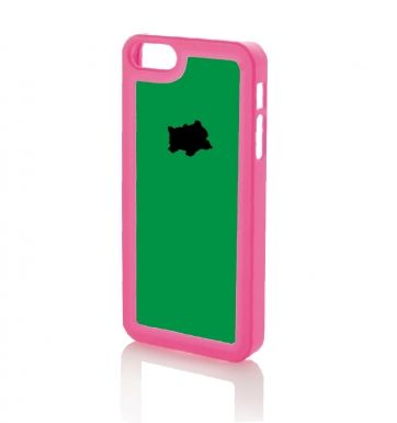 Bulbasaur Green - Apple iPhone 5 & iPhone 5s case
