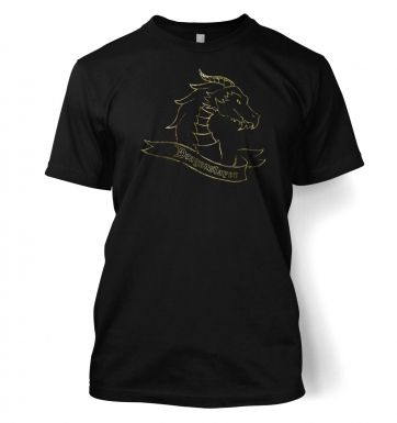 dragonslayertshirt