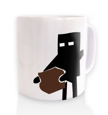 Enderman-Mug-Inspired-by-Minecraft