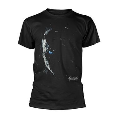 Game Of Thrones Season 7 Poster t-shirt - Official