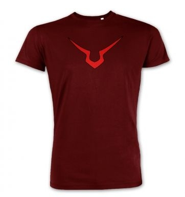 Geass Eye Symbol premium t-shirt