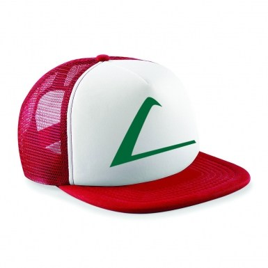 Green Mountain baseball cap