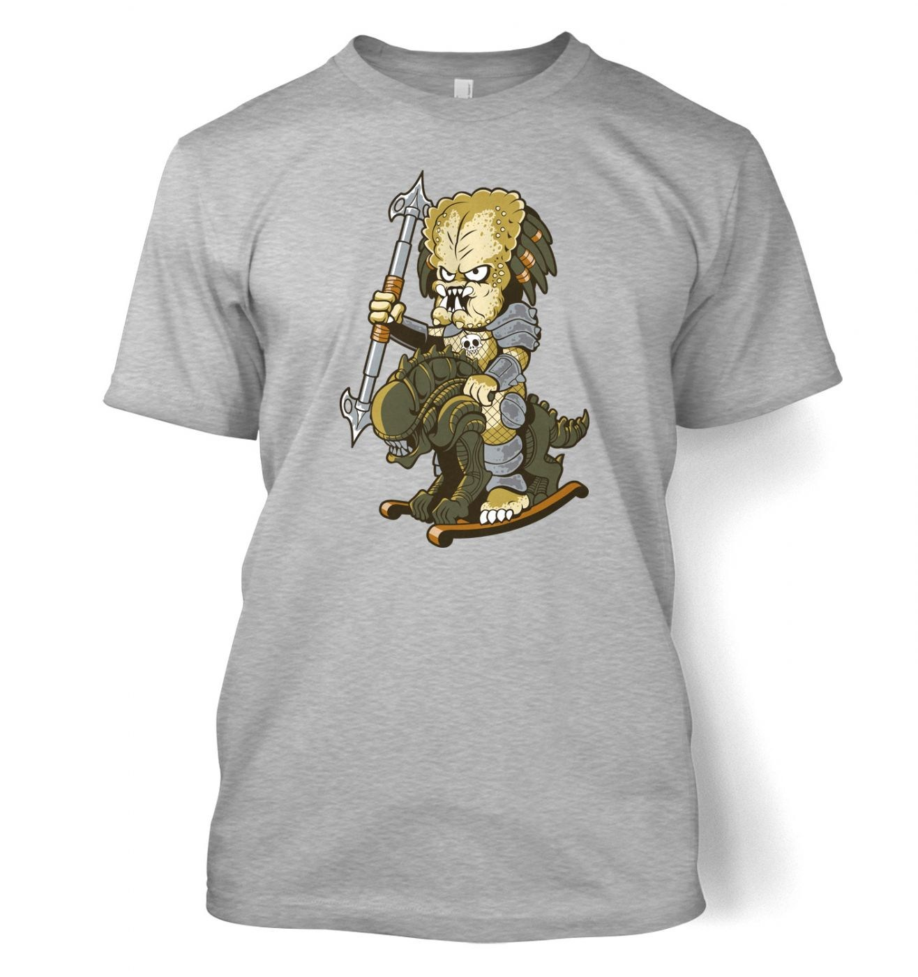 Get To The Rocka t-shirt
