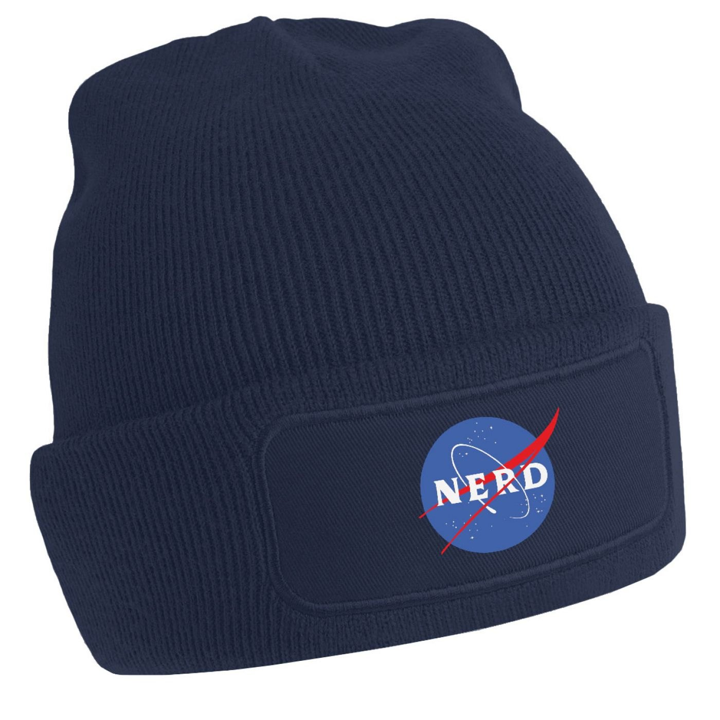 nasa snowboarding beanie - photo #11