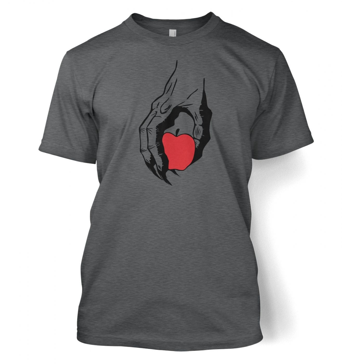 Shinigami Hand - T-Shirt