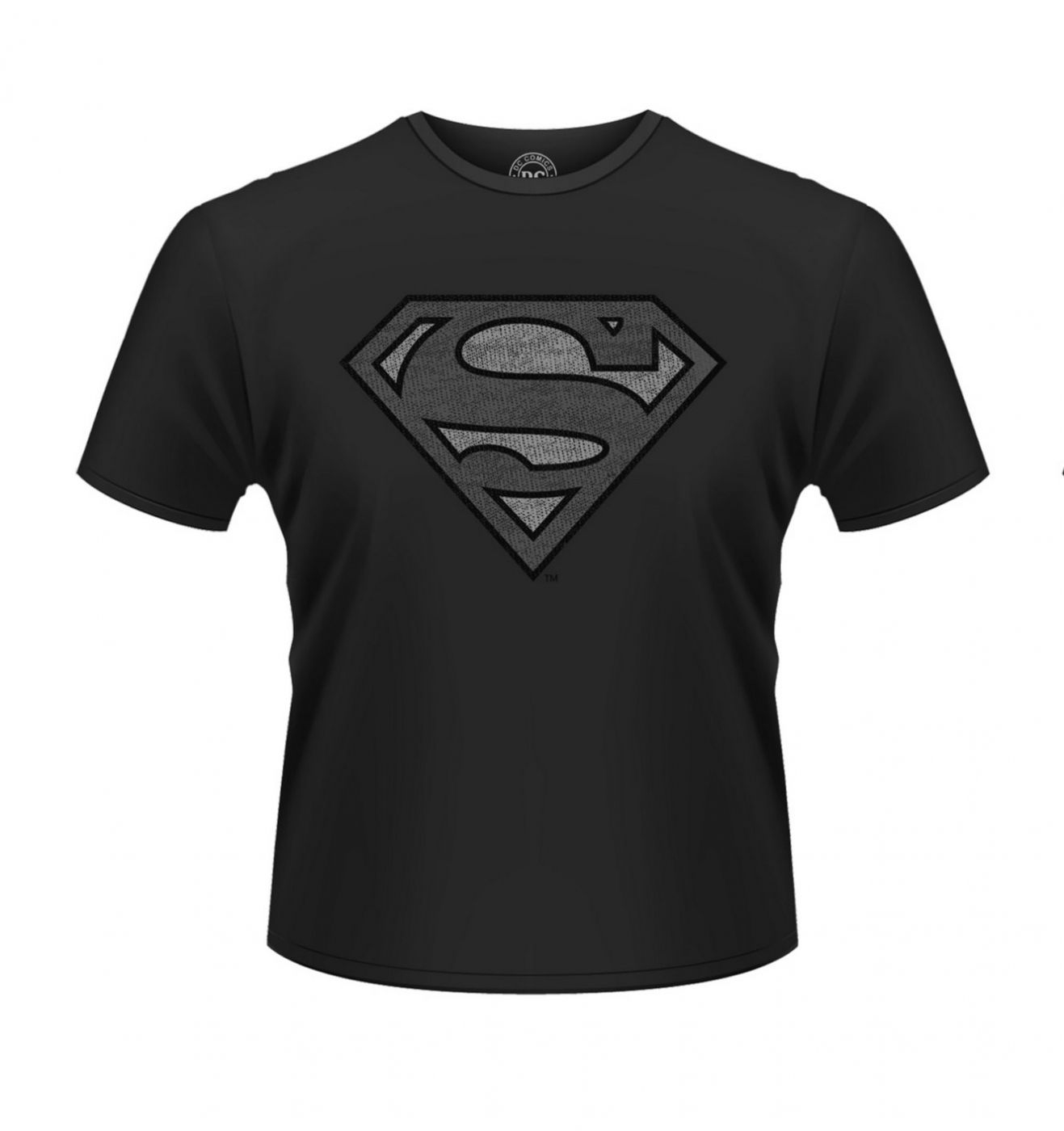 OFFICIAL Vintage Superman men's t-shirt