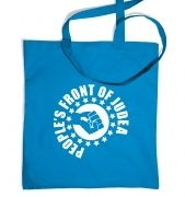 Peoples Front of Judea Logo Tote Bag