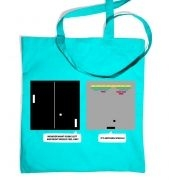 Wonder Of Dimenions tote bag