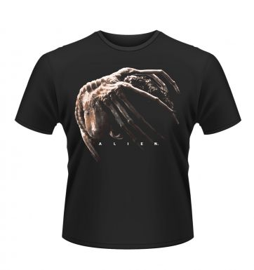 Alien Face Hugger t-shirt - Official