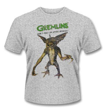 Official Gremlins t-shirt