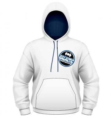 Star Wars Trooper hoodie - Official