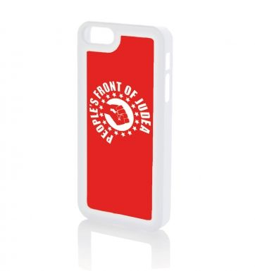 Peoples Front of Judea - iPhone 5 & iPhone 5s case