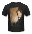 Official Game Of Thrones Tyrion Lannister t-shirt
