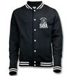 Official Sons Of Anarchy Classic jacket
