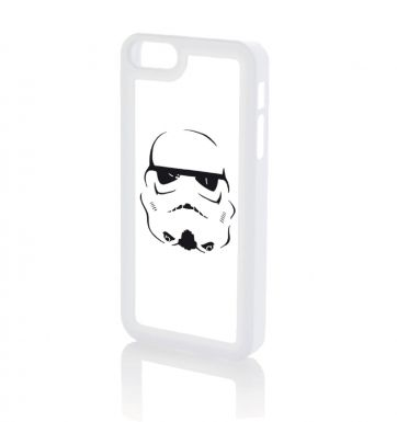 Trooper Helmet - Apple iPhone 5 & iPhone 5s case