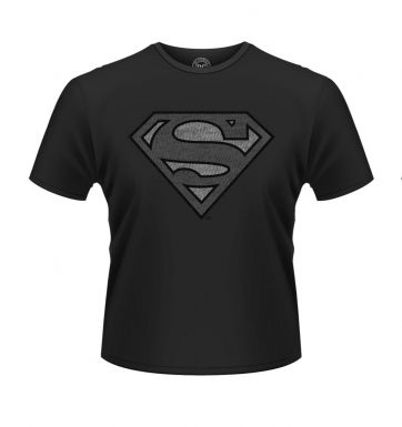 Vintage Superman t-shirt - Official