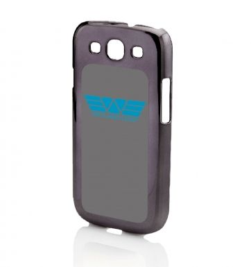 Weyland Corp - Galaxy SIII phone case