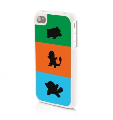 Your Starting Choice Apple iPhone4/4s Phone case
