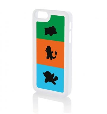 Your Starting Choice iPhone 5 & iPhone 5s case