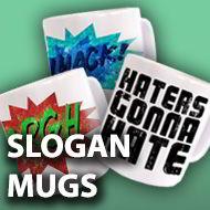 Sega slogan