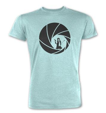 00Solo premium t-shirt