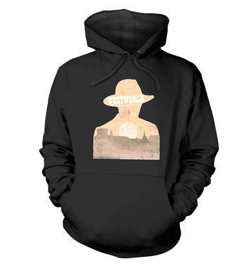 Every Hero Has A Code premium hoodie