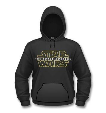 Force Awakens hoodie