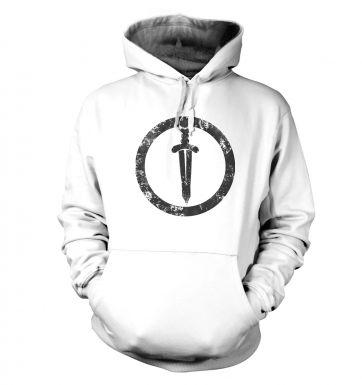 Gladius  hoodie