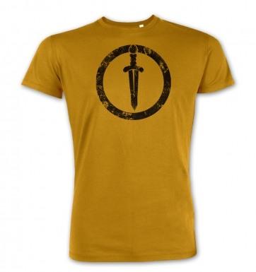 Gladius  premium t-shirt