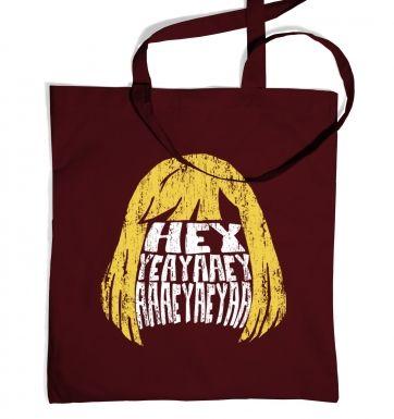 HEYYEYAAEYAAAEYAEYAA tote bag