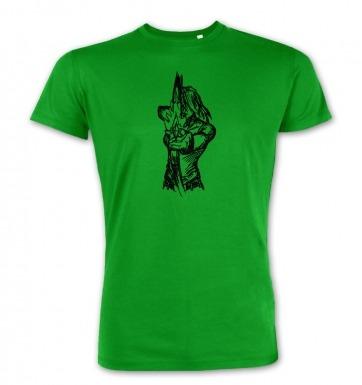 Island Explorer  premium t-shirt