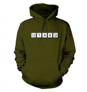 Japanese Otaku hoodie
