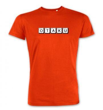 Japanese Otaku premium t-shirt