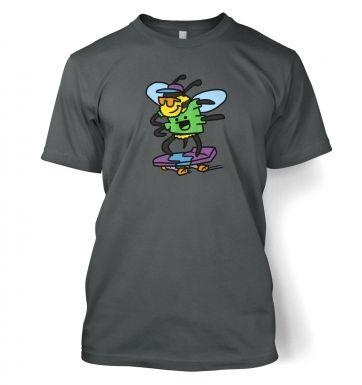 Killer Bee!  t-shirt