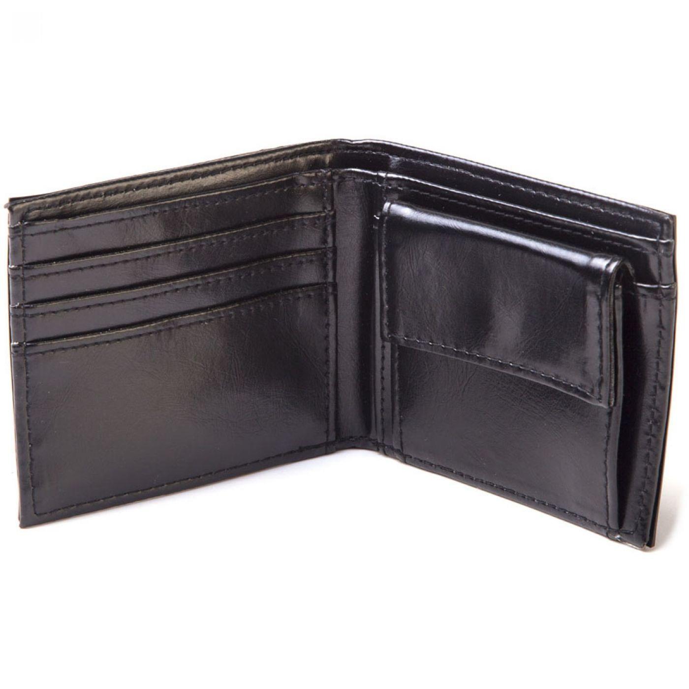 Nintendo Original NES Controller wallet