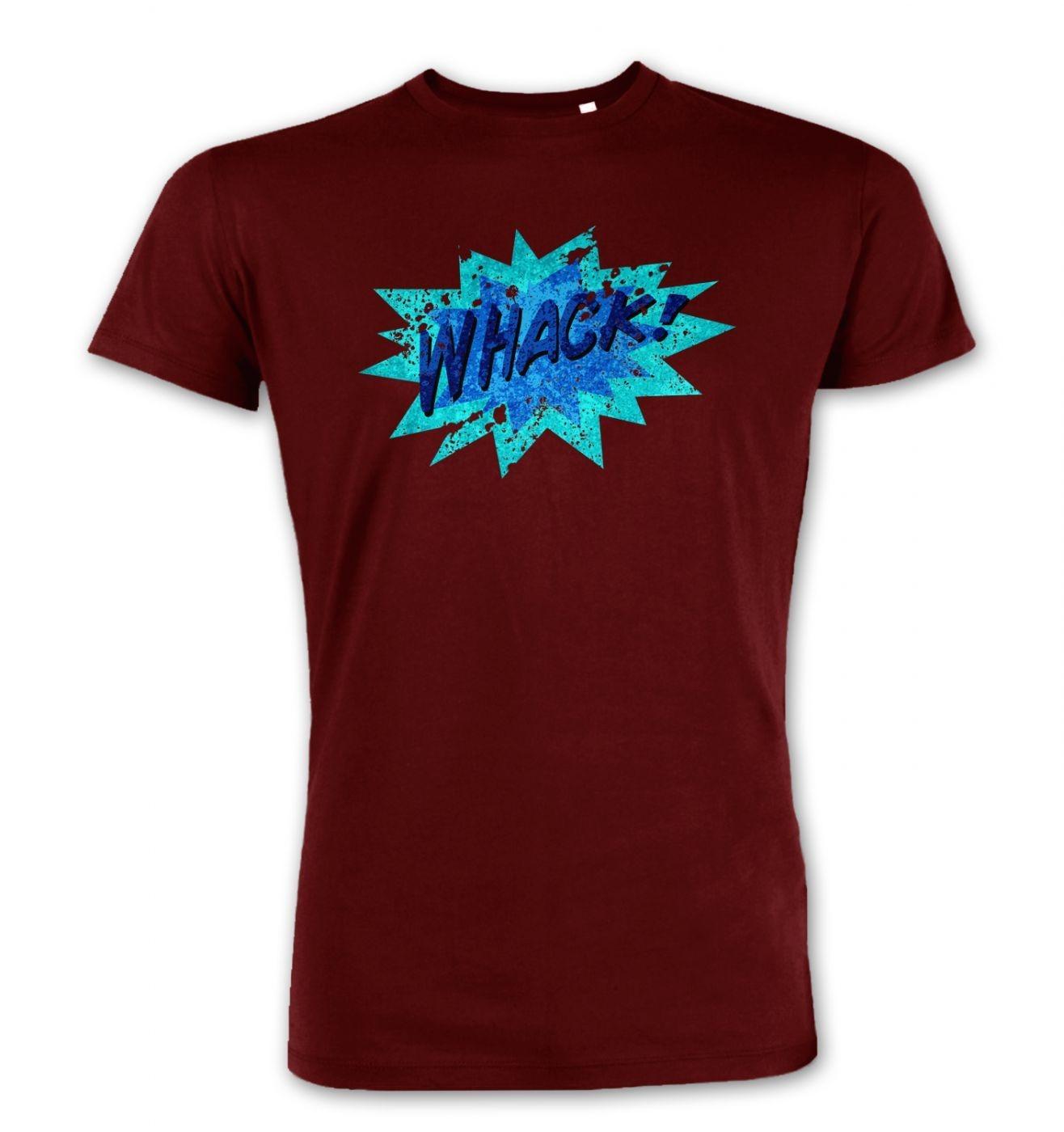 Whack men's Premium t-shirt
