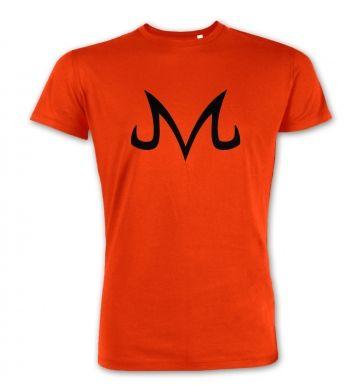 Majain Buu  premium t-shirt