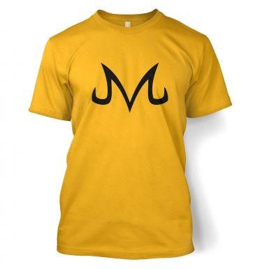Majain Buu  t-shirt