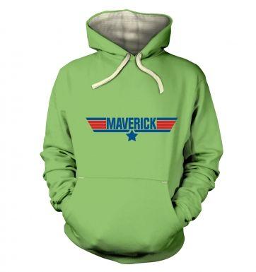 Maverick hoodie (premium)
