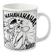 Official Asterix Haha  Mug
