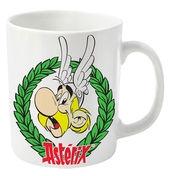 Official Asterix Logo  Mug