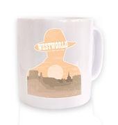 Every Hero Has A Code mug
