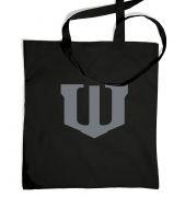 Wayne Enterprises W Only  tote bag