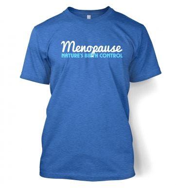 Menopause t-shirt