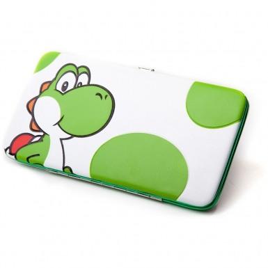 Nintendo Super Mario Bros Yoshi wallet