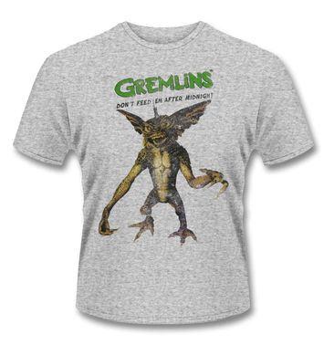 Official Gremlins t-shirt