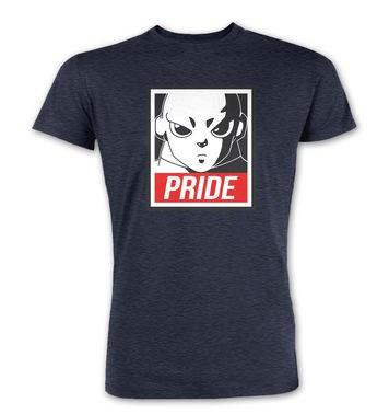 Pride premium t-shirt